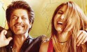 Jab Harry Met Sejal - 2017