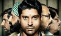 Lucknow Central - 2017