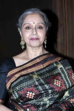 Beena Banerjee All Movies List - Bollywood Movies
