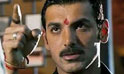 Shootout At Wadala - 2013