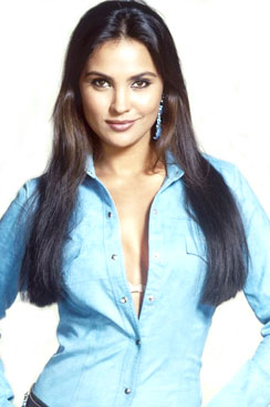 lara dutta movies - photo #22