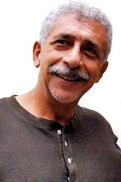 naseeruddin shah film list