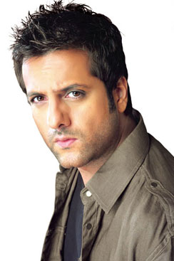 fardeen khan 2017fardeen khan films, fardeen khan 2017, fardeen khan wikipedia, fardeen khan songs, fardeen khan dad, fardeen khan and esha deol movies, fardeen khan age, fardeen khan height, fardeen khan sufi, fardeen khan foto, fardeen khan wife name, fardeen khan wiki, fardeen khan daughter, fardeen khan 2016, fardeen khan mp3 songs, fardeen khan instagram, fardeen khan wife, fardeen khan wife photo, fardeen khan kareena kapoor song, fardeen khan twitter