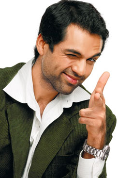 abhay deol movies