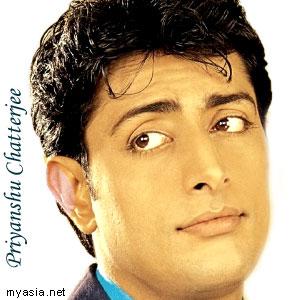 Tum Bin 2001 Full HD Movie - Priyanshu Chatterjee, Sandali