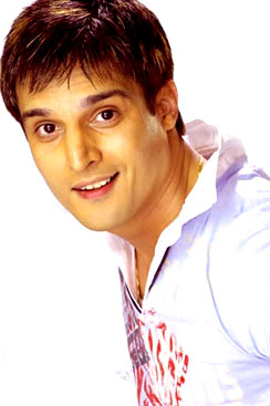 jimmy shergill shareek