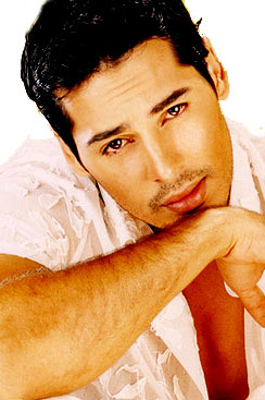 dino morea facebookdino morea date of birth, dino morea height, dino morea mahima chaudhary film, dino morea wikipedia, dino morea instagram, dino morea with wife, dino morea, dino morea movies list, дино мореа, dino morea nandita mahtani, dino morea and bipasha basu, dino morea twitter, dino morea and bipasha basu movies, dino morea wife photos, дино мореа и его жена, dino morea facebook, dino morea films, дино мореа биография, dino morea 2015, дино мореа и бипаша басу