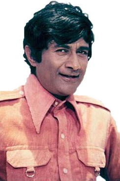 dev anand superhit songs list