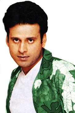 Manoj Bajpai All Movies List - Bollywood Movies