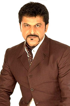 rajesh khattar voicerajesh khattar and vandana sajnani, rajesh khattar, rajesh khattar wiki, rajesh khattar and neelima azeem, rajesh khattar voice, rajesh khattar shahid kapoor, rajesh khattar wife, rajesh khattar marriage, rajesh khattar son, rajesh khattar wedding, rajesh khattar images, rajesh khattar second wife, rajesh khattar family, rajesh khattar hot, rajesh khattar shirtless, rajesh khattar photos, rajesh khattar imdb, rajesh khattar dubbed movies