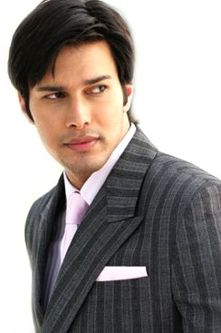 rajneesh duggal biographyrajniesh duggal insta, rajneesh duggal kimdir, rajneesh duggal height, rajneesh duggal wiki, rajneesh duggal movies list, rajneesh duggal wikipedia, rajneesh duggal actor, rajneesh duggal imdb, rajniesh duggal instagram, rajneesh duggal films, rajneesh duggal filmleri, rajneesh duggal wife, rajneesh duggal brother, rajneesh duggal film list, rajneesh duggal biography, rajneesh duggal twitter, rajneesh duggal video songs, rajneesh duggal, rajneesh duggal instagram, rajneesh duggal and surveen chawla