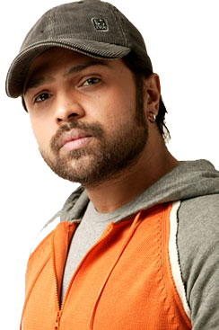 himesh reshammiya songs list