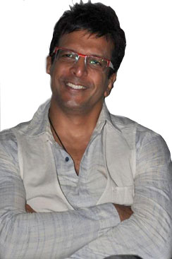 Javed Jaffrey All Movies List - Bollywood Movies