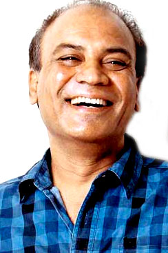 Vipin Sharma - Bollywood Movies