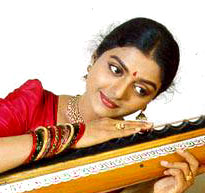 bhanupriya height