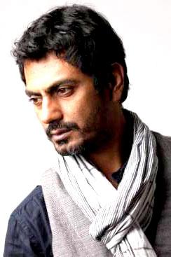 nawazuddin siddiqui movies 2016