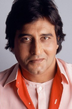 vinod khanna family photosvinod khanna songs, vinod khanna film, vinod khanna wikipedia, vinod khanna family, vinod khanna, vinod khanna wife, vinod khanna movie list, vinod khanna wiki, винод кханна, vinod khanna family photos, vinod khanna osho, vinod khanna filmography, vinod khanna film list, vinod khanna movies, vinod khanna all movies list, vinod khanna net worth, vinod khanna height, vinod khanna daughter, vinod khanna songs download, vinod khanna photos