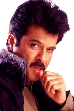anil kapoor mp3
