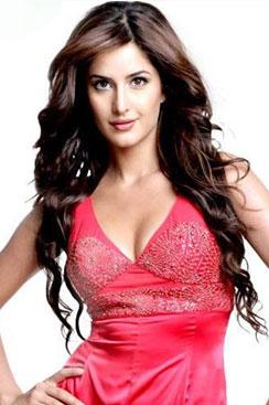 Katrina Kaif All Movies List Bollywood Movies